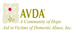 aid to victims of domestic abuse